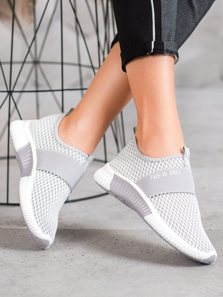 WSUWANE BUTY FASHION SHOES
