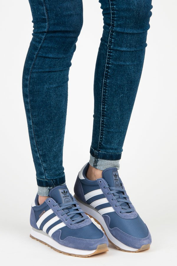 ADIDAS HAVEN W BY9575