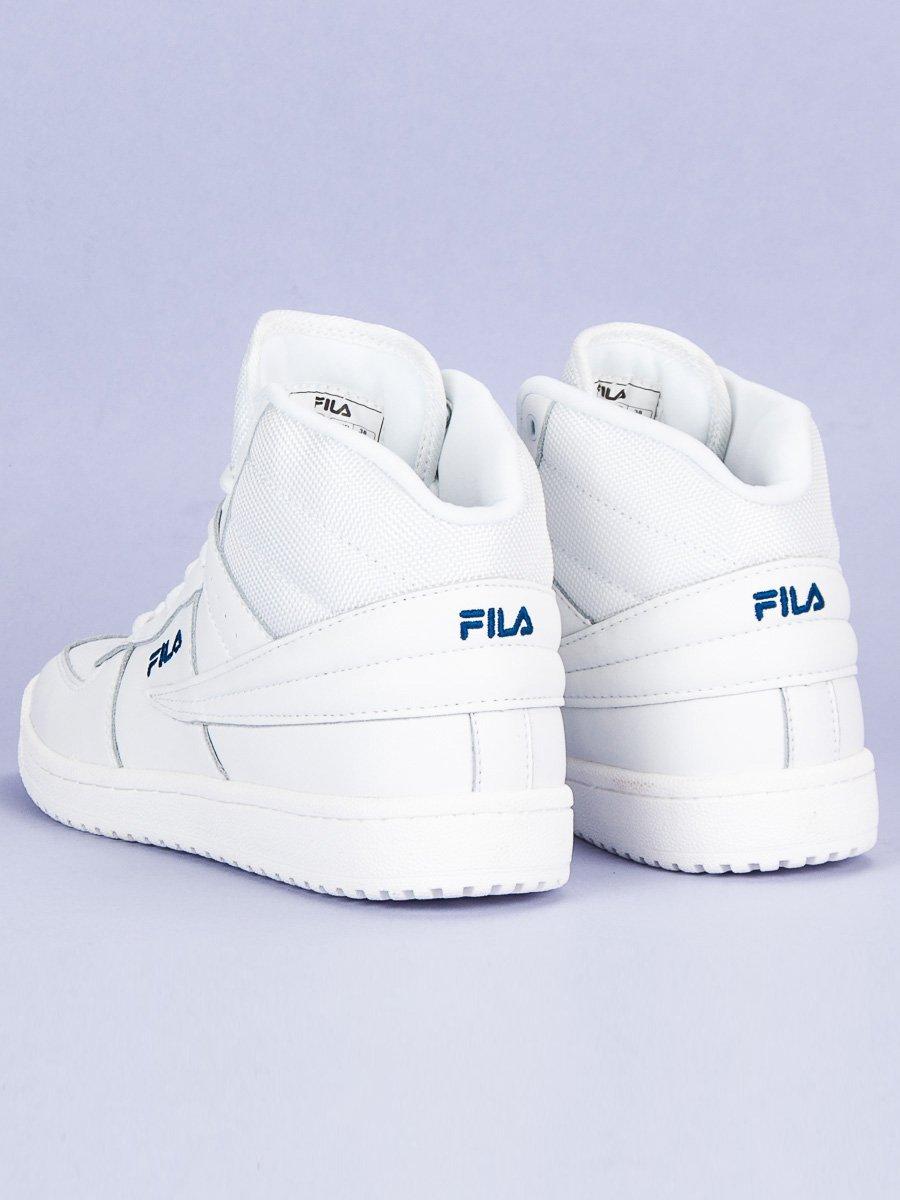 FILA BLOCK MID WMN