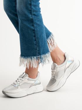 c26cfa87dfa9 białe buty sportowe